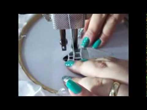 ABC Song (Soft Lullaby) de YouTube · Duração:  1 minutos 20 segundos