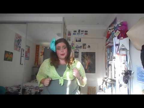 Karaoke cover--- Ruth B--- Lost boy