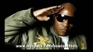 Gambar cover Umma Do Me [REMIX] ft. Smalls, Young Jeezy, TI