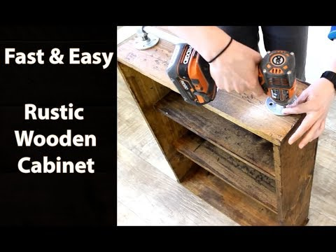 $20-or-less-rustic-wooden-cabinet-diy---tutorial