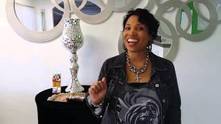 Girl on the Grind: Entreprenuer Tammie Walker Smith Thumbnail