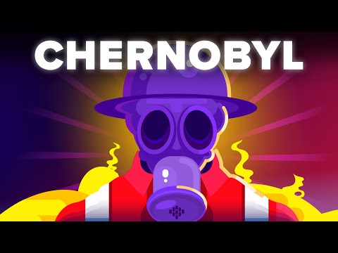 We Finally Know How Chernobyl Could Have Been Prevented