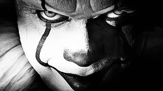 Marco Belloni - Colossal Aggressive Fear | Epic Scary Hybrid Horror Music
