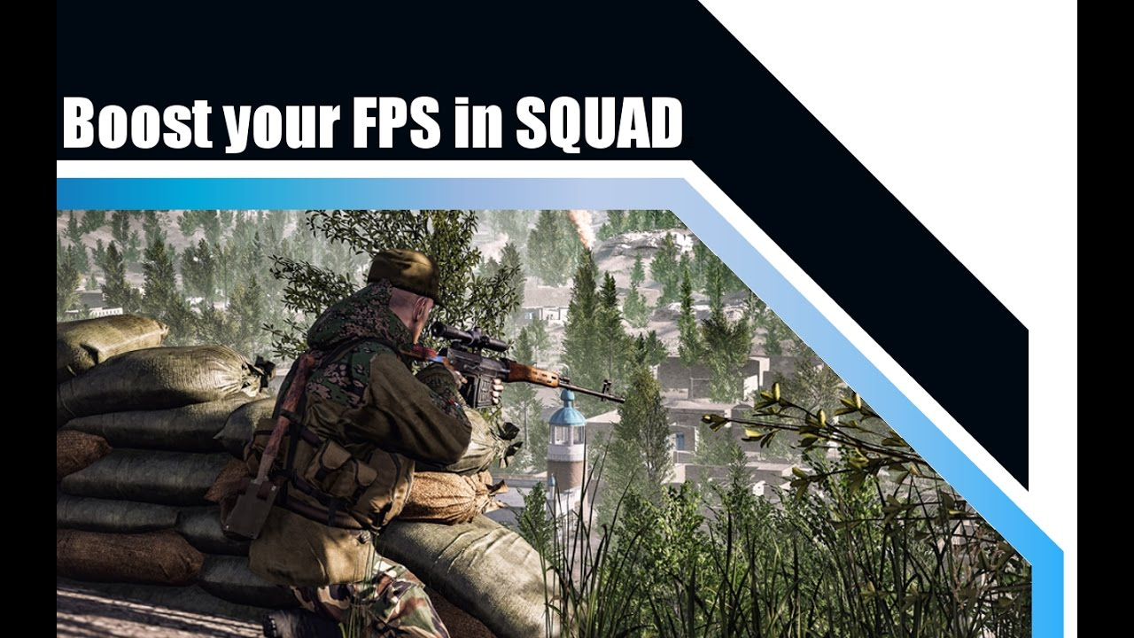 how to show fps for any game