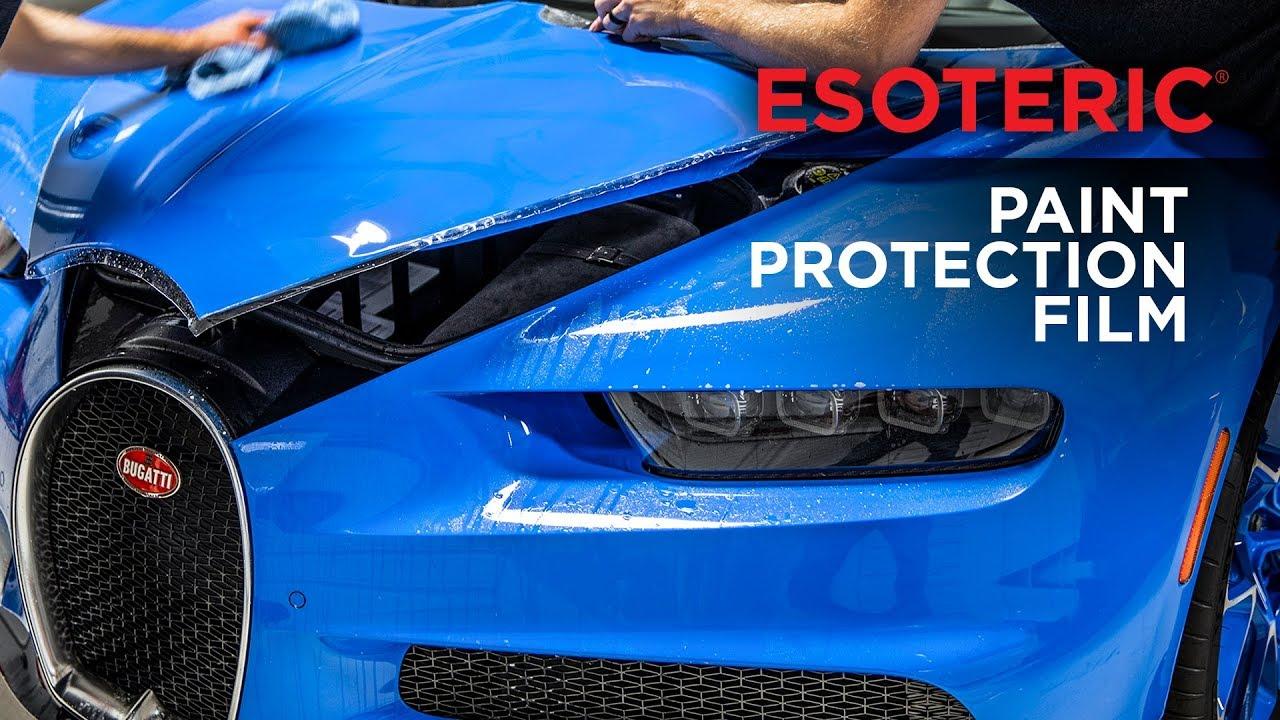 discuss paint protection film - 1280×720
