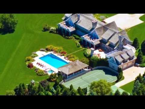 550 PARSONAGE LN, SAGAPONACK, NY 11962 House For Sale