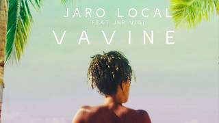 Download Vavine   Jaro Local Ft  Jnr Vigi 2019