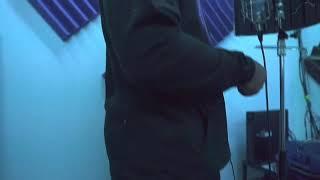 hex - fredosauce (promo)