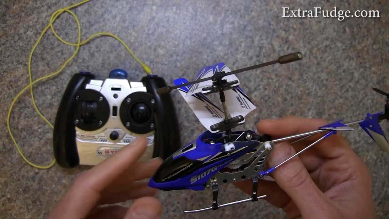syma rc helicopter review with Watch on Syma S026G 3CH RC Simulation Transport Aircraft With Gyroscope Army Green p135009 moreover Watch likewise Bell Rochobby P 39 Cobra Ii High Speed Racer Review as well Walls Xiaomi Mi 4k Drone together with Syma X5sw Wiif Fpv Real Time 2 4g Quadcopter Mode 2 Ready To Run Black.