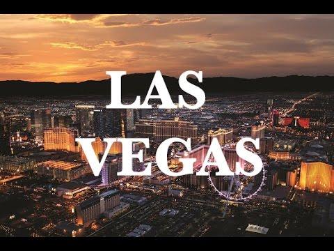 Las Vegas   Short film   Hunter Smith