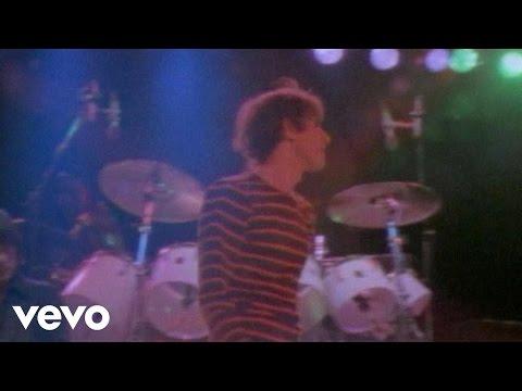 J. Geils Band - I Do
