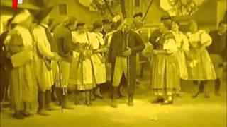 Smetana:Prodaná nevěsta/ Bartered Bride - FINALE (1933)