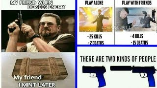 Only Gamer Will Understand.funny memes and jokes that only gamer will understand