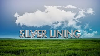 THE 700 CLUB ASIA | Silver lining - JANUARY 23, 2019