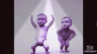 Top Hits -  Rantau Den Pajuah Koplo Wuasyik