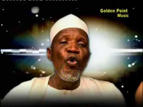 Download Alh  Muyideen Bello - Idile Alayo - Ojo Idajo - 2018 Ramadan Lecture - Yoruba Islamic Music