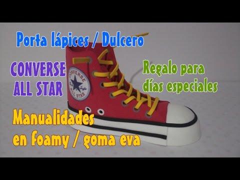 DULCERO-PORTA | Triton TV