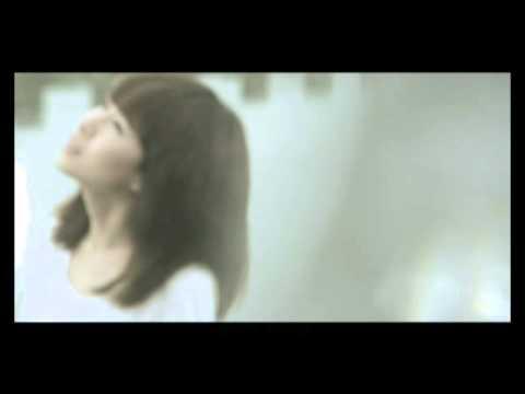 鄧福如(阿福) 聲聲慢  [Official Music Video]