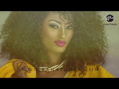 Ethiopian Nonstop Music Mix KanaTunes Presents New Ethiopian Music 2017