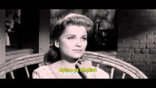 Elvis Presley - Love me tender - movie 1956 [greek subs]