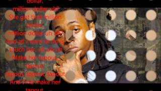 Birdman - Tapout Feat. Lil Wayne, Nicki Minaj & Future (Explicit) - Lyrics