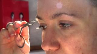 Как сделать брови — правильно выщипать брови самостоятельно в домашних условиях | BeautyGuild