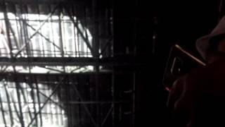 Insha Allah - Maher Zain ONE Tour LIVE In Singapore 2016 Concert 031216 !