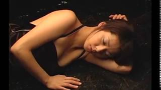 FRIDAY ダイナマイト 2005年3月17日 増刊号 特別付録DVD.
