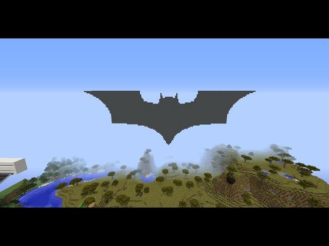 Speedart1 Joker Youtube Gaming