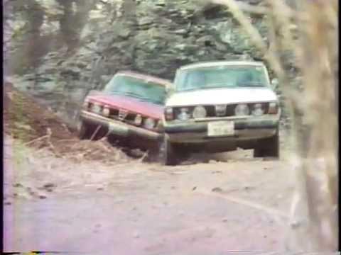 ダブル クラッチ 1978年度作品 -...