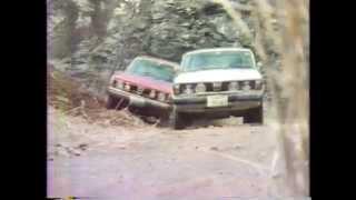 ダブル クラッチ 1978年度作品