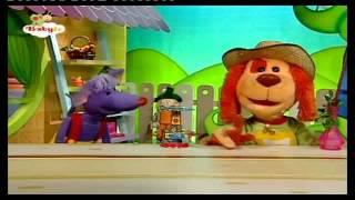 Video BABYTV - Walter y Dude buscan el Molinillo de Viento download MP3, 3GP, MP4, WEBM, AVI, FLV Juli 2018