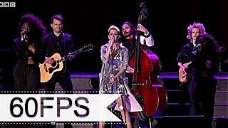 Katy Perry   Live R1 Big Weekend 2017   Full Concert HD