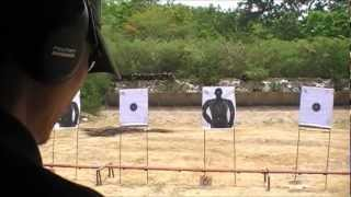 Repeat youtube video ปรับพื้นฐานการยิงปืนพก