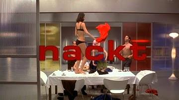 Nackt - Trailer