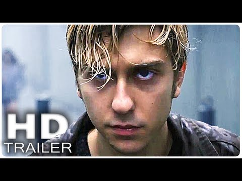 DEATH NOTE Trailer 2 Extended (2017),* download