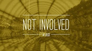 Coach Tev | Not Involved (snippet)