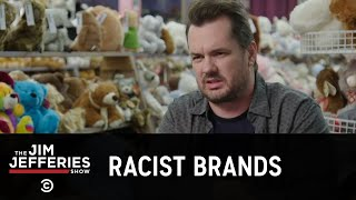 Tradition or Racism? - The Jim Jefferies Show