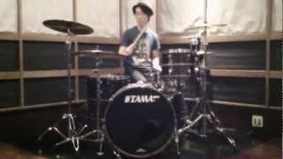 twitter https://twitter.com/YUiCHiWATANAVe ・Drum lesson https://yuichiwatanave.amebaownd.com/ つれづれなるままに、珠玉のJ-POPをカバーしています。