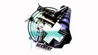 Agebeat - SuperDrop (Original Mix)