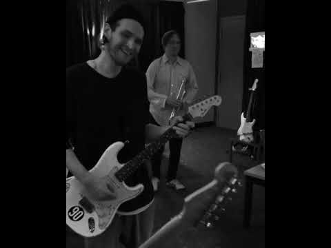 John Frusciante 2019 | Red Hot Chili Peppers Backstage ...