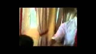 гид ХАМЛО!!! от Анекс тура (в отеле Steigenberger Al Dau Club 4, )(, 2011-10-28T13:09:00.000Z)