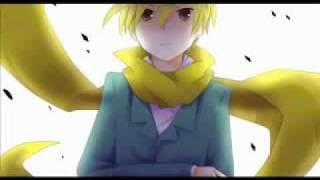 ニコニコ輸入!! だから、ここに来た!俺は、ただの紀田正臣だ。 ※歌い手様のお名前を出し、また元動画様へのこの動画のコメはお控え下さい...