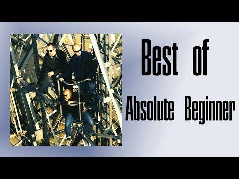 Best of Absolute Beginner Songs
