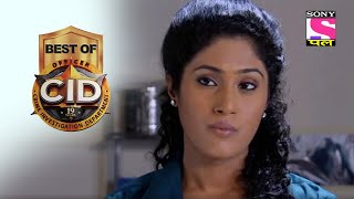 Best Of CID | सीआईडी | Case Of The Operation Theatre | Full Episode