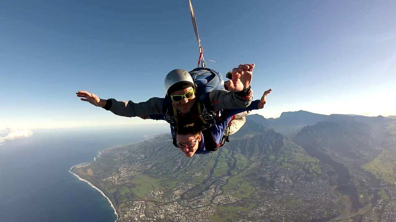 saut en parachute 25