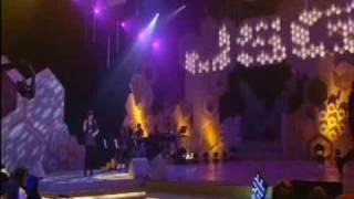 Janice 衛蘭 & Aarif 李治廷  - JSG (Part3)