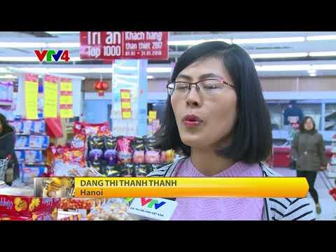 VTV News 18h - 10/02/2018