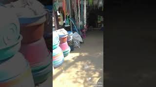 Shop videos Rah tharad B.k