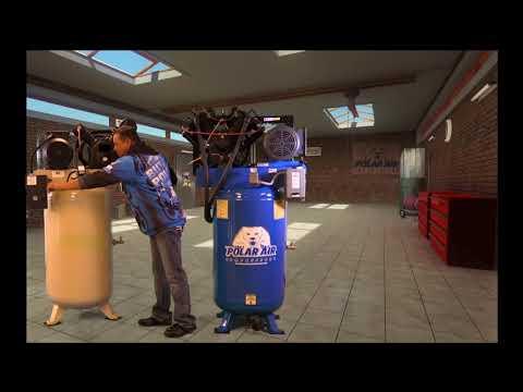 polar-air-by-eaton-compressor-whisper-100-silent-air-compressor